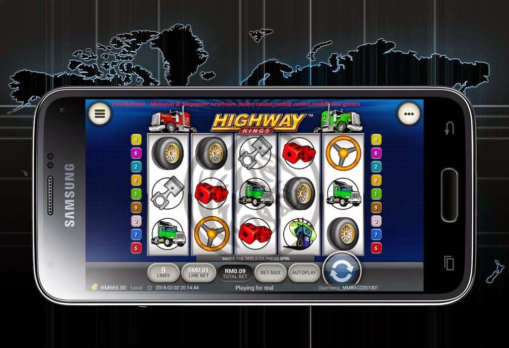Интернет казино wywm искать бесплатные игровые автоматы разные