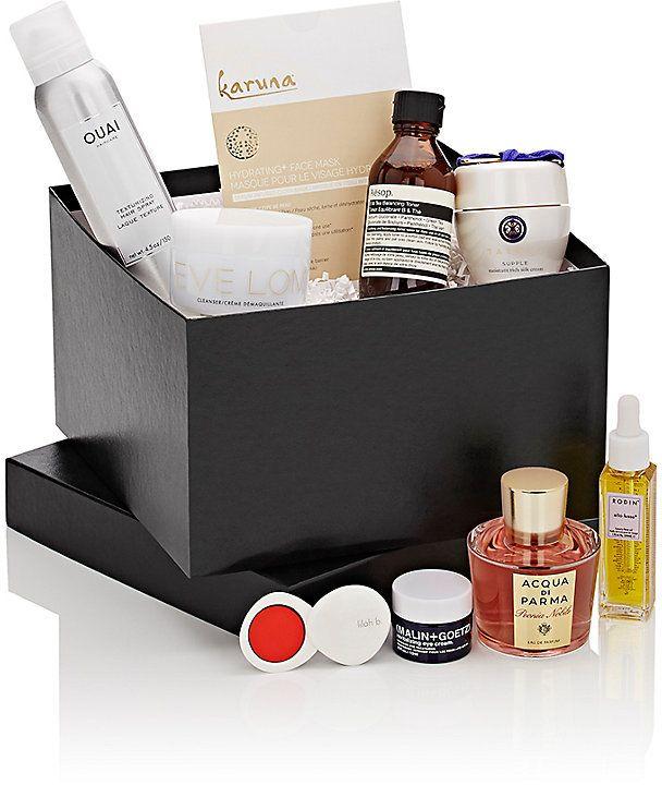 Beauty Box Women s The Barneys Box - Spring Forward  434ff1e54a