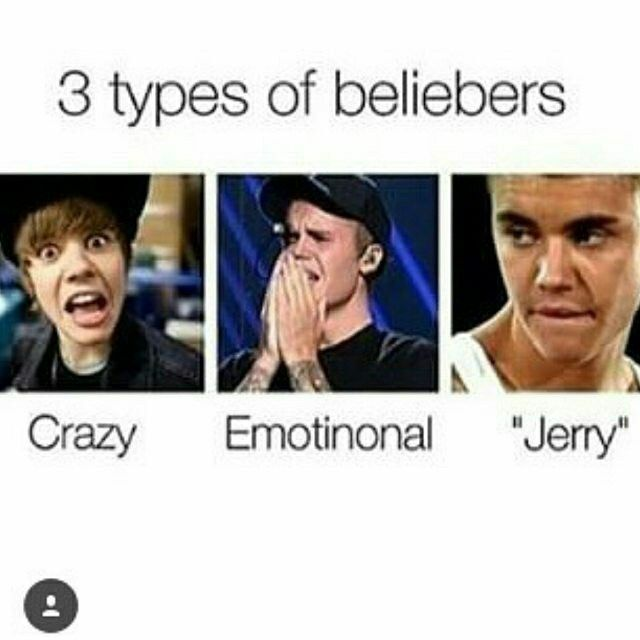 Always Emotionally Fir Justin But Even Jerry Hmmmmm Everyone Says I M Craxy For Him Justin Bieber Imagines Justin Bieber Facts I Love Justin Bieber
