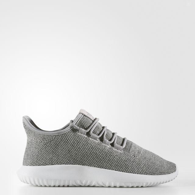 adidas tubular new runner shoes