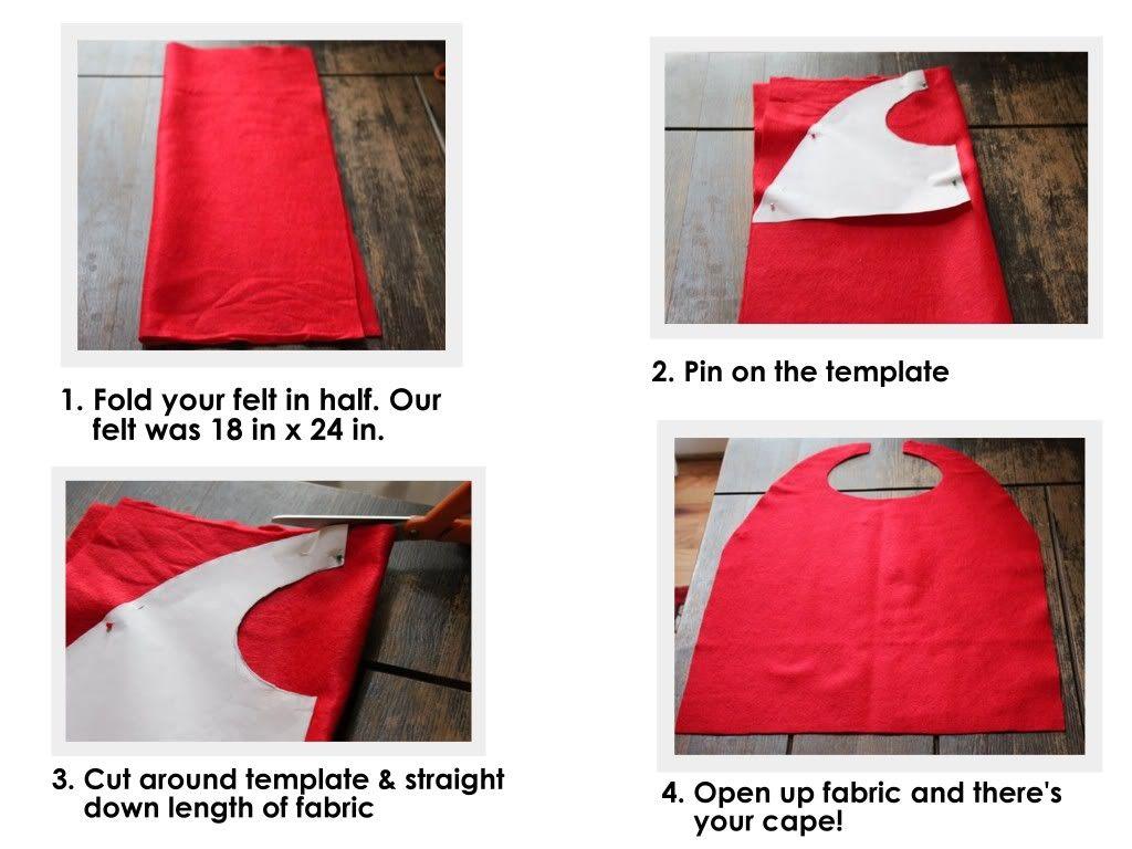 how to get into the cloak toronto