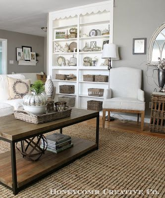 Paint Color Silver Fox By Benjamin Moore In Eggshell Trim Color