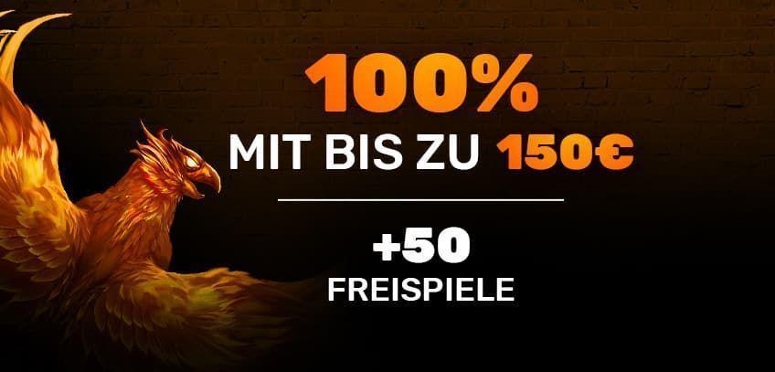 Online Casino Г¶sterreich Legal