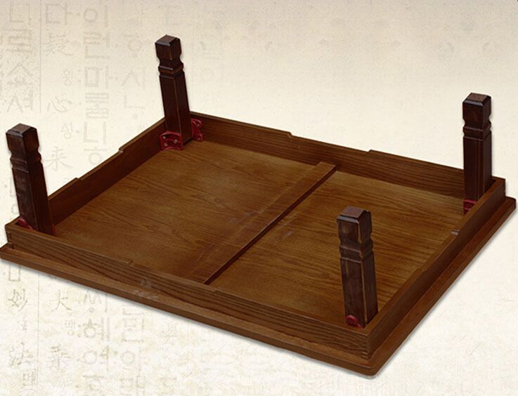 Korean Folding Table Google Search