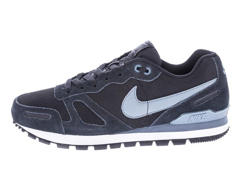 Nike Internationalist para Hombre Tenis 631754 007