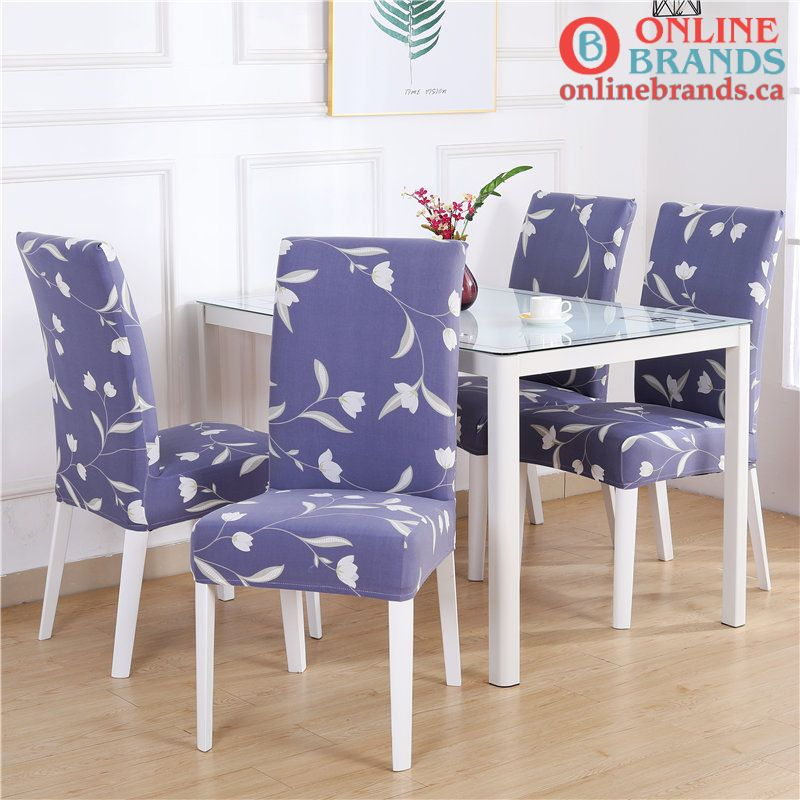 Dining Chair Covers Chairs, Dining Room Seat Covers Canada