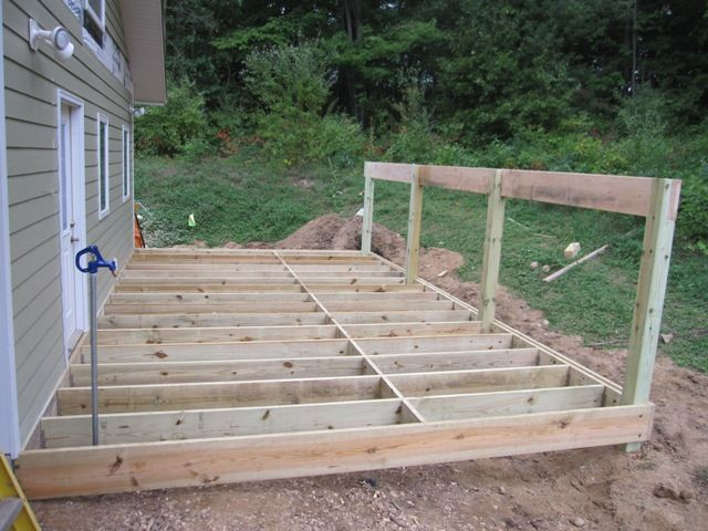 Good Photo Backyard Porch Shed Homes Building A Shed