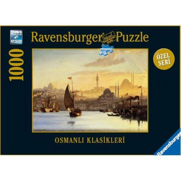 Pin By Tehranpuzzle تهران پازل On Puzzle Ravensburger Puzzle Puzzle Ravensburger