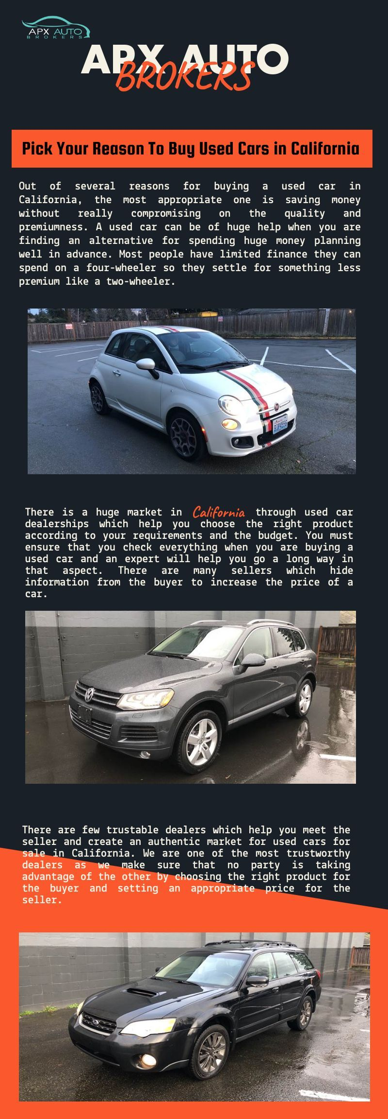 Used Car Dealerships Idaho Falls >> Finding Credible Dealers Of Cars For Sale In Idaho Falls Is
