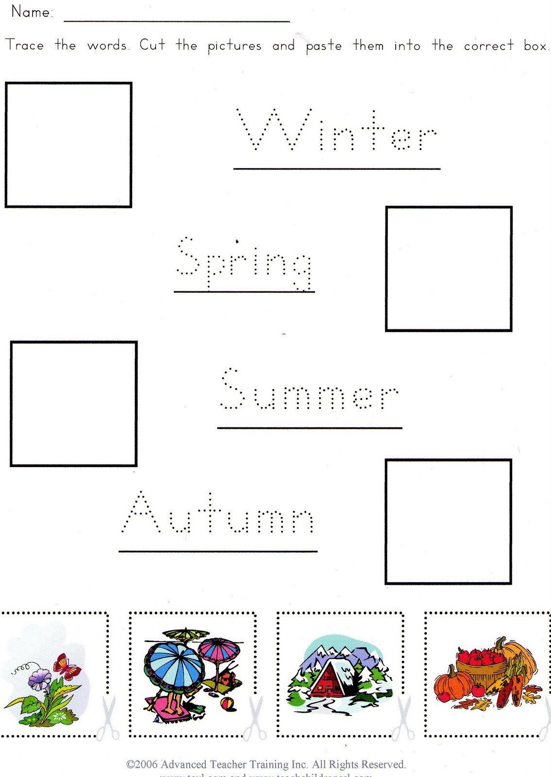 Predownload: Four Seasons Kindergarten Worksheets Seasons Unit 1st Grade Lessons Tes Teach Kindergarten Worksheets Printable Seasons Worksheets Seasons Kindergarten [ 1600 x 1135 Pixel ]