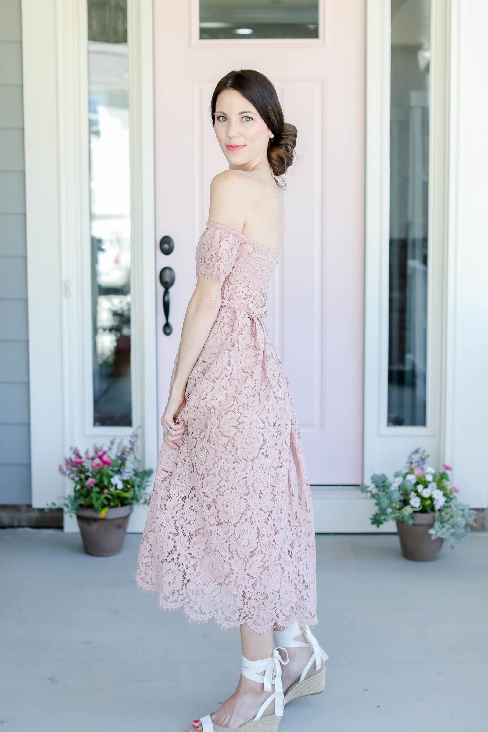 Summer wedding guest dresses and styles wedding guest dresses