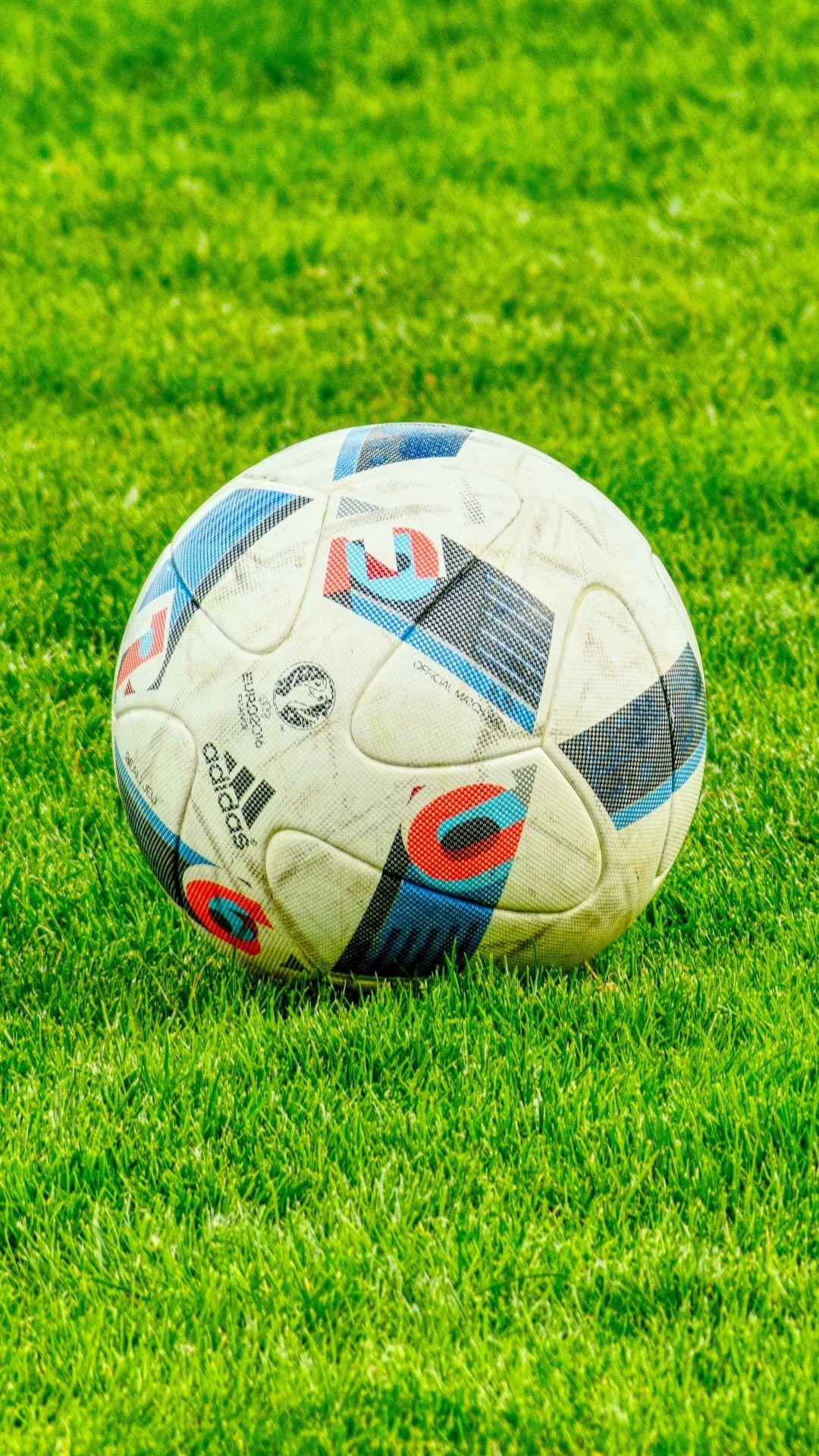 Sports Soccer 1080x1920 Mobile Wallpaper Soccer Sport Soccer Sports