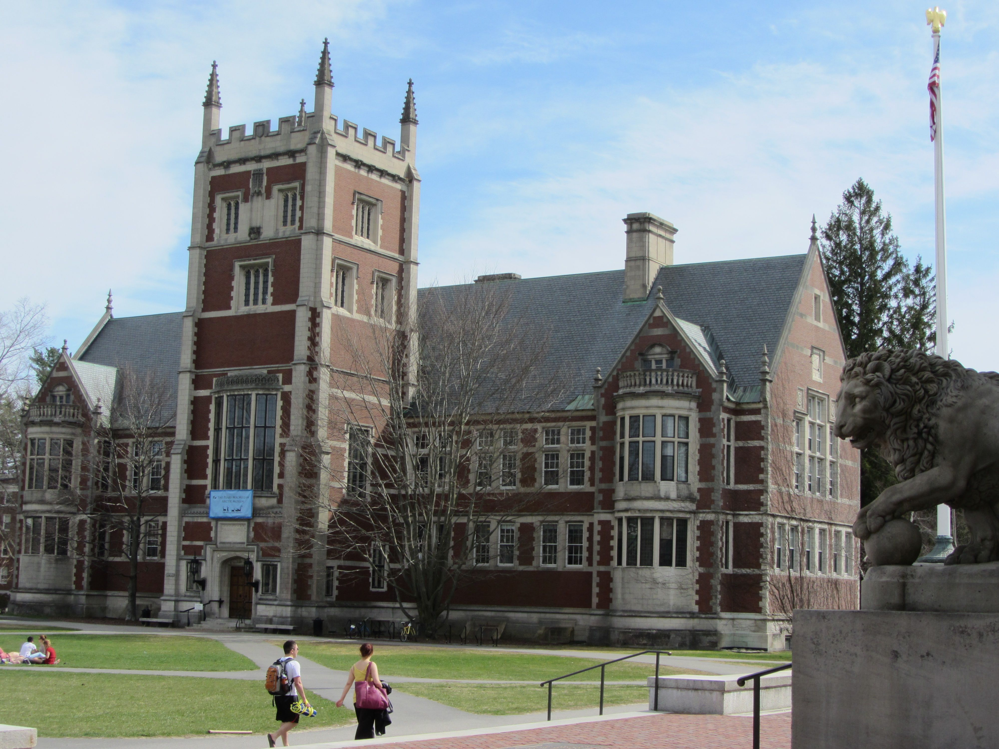 Bowdoin college so many places so little time pinterest bowdoin college sciox Image collections