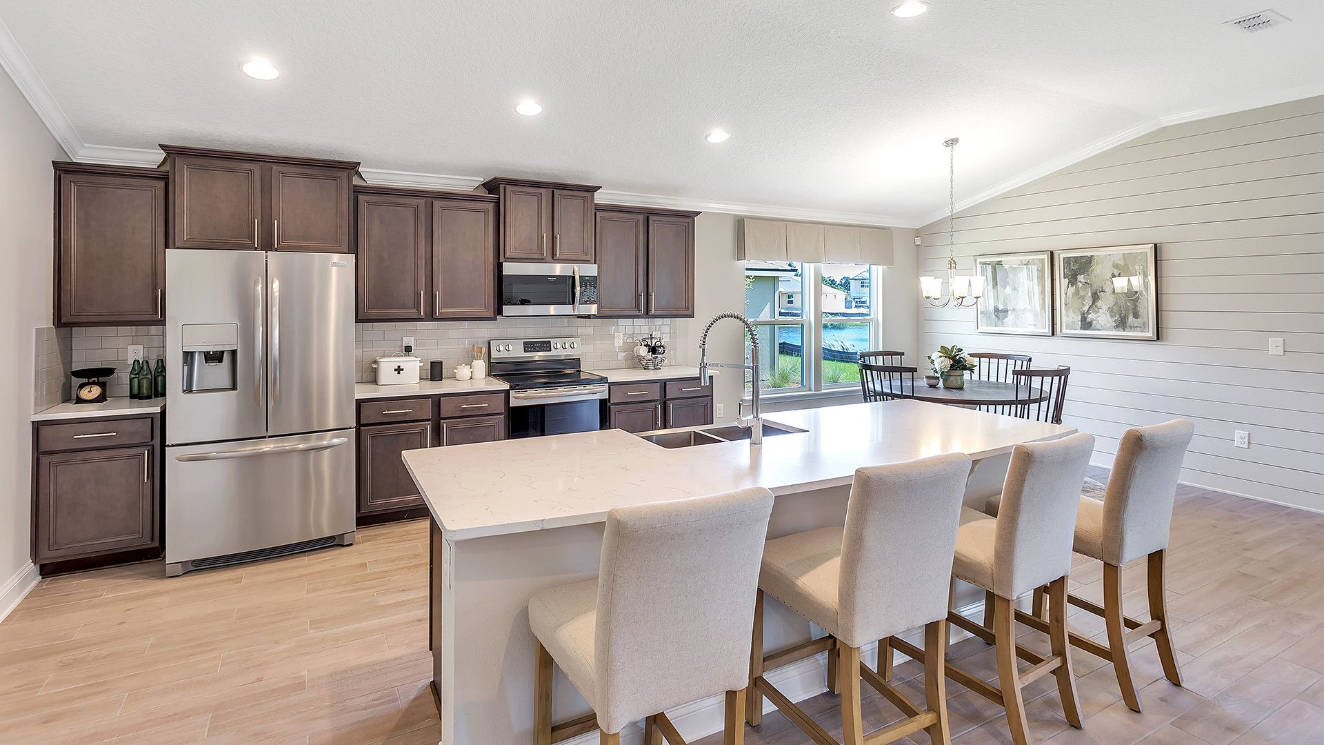 15 fresh lake house plans under 2000 square feet image