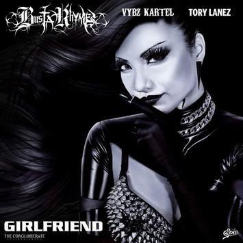 Girlfriend Instrumental Prod By Rockwilder Busta Rhymes Ft Vybz Kartel Tory Lanez Download Var SubmitBtnWidth JQuerycustomDownload