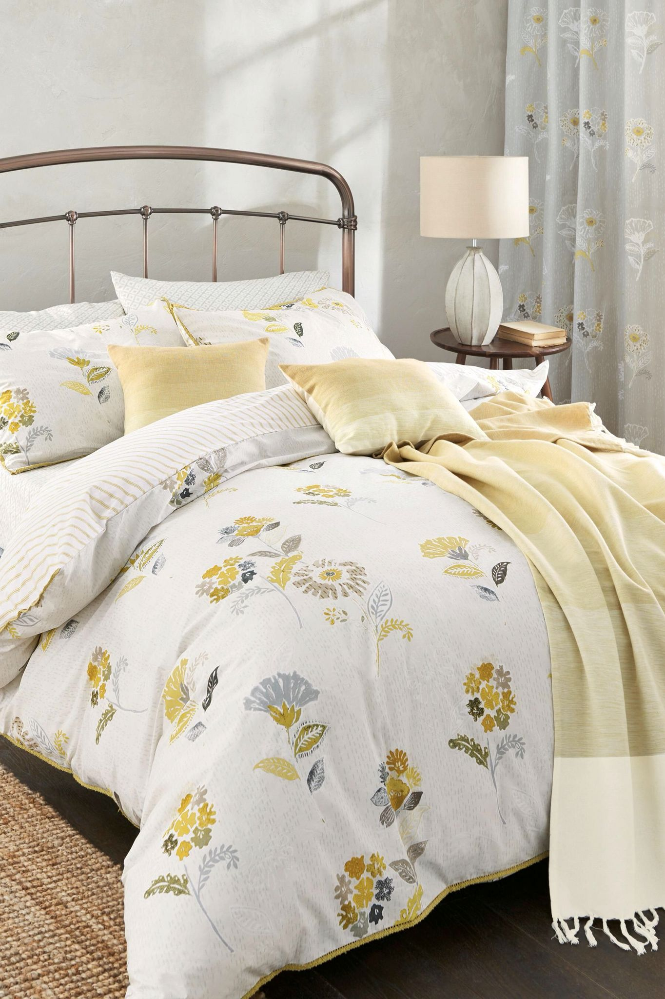 Pin by Thivyashini on home King size bedding sets