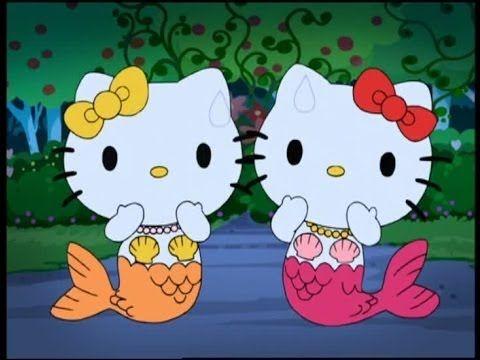 Hello kitty kitty et mimmy sir nes hello kitty hello kitty kitty - Hello kitty et mimi ...