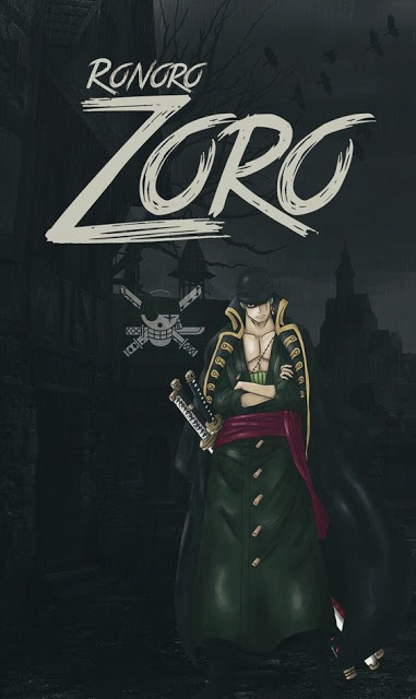 Top 40 Most Popular Wallpaper For Mobile Download Free One Piece Wallpaper Iphone Zoro One Piece Manga Anime One Piece