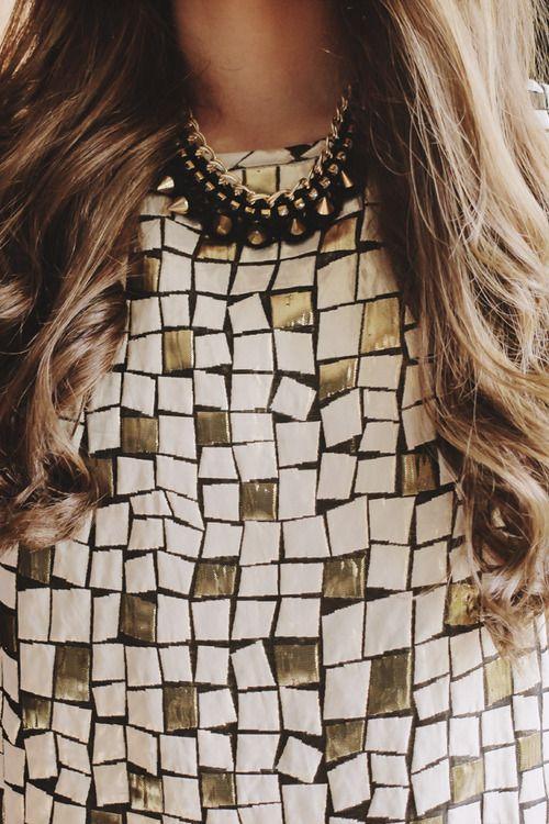 Tricia Gosingtian Moda Fotografia de Viagem Estilo Pessoal
