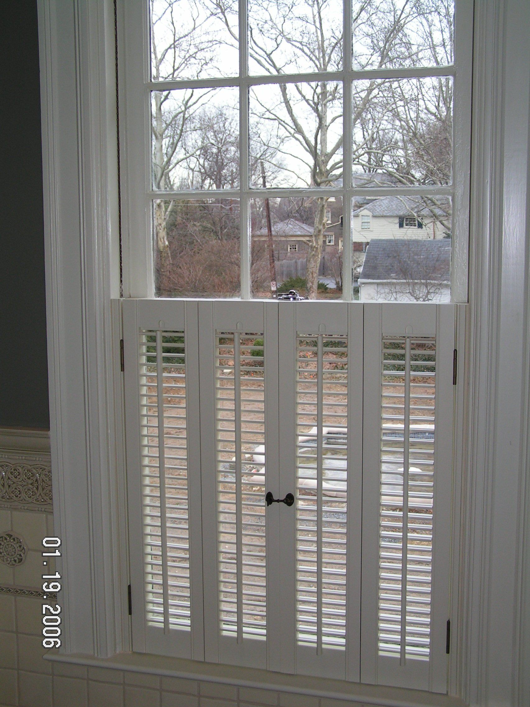 hidden being are and middle pin decorative window plantation these shutters interior triple composite tilt frame with arched