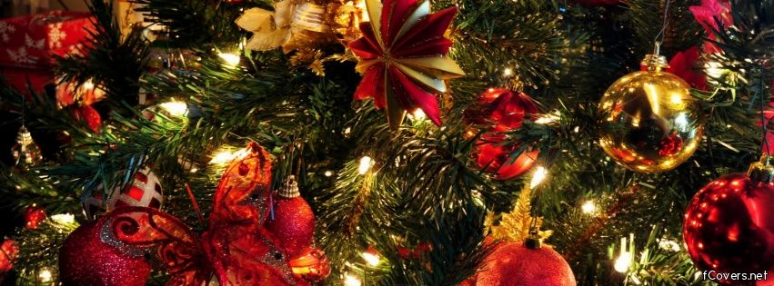 christmas facebook cover photos | facebook covers holidays ...
