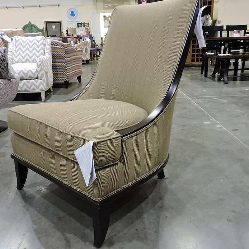 Best Clearance Accent Chair At Belfort Furniture With Images 400 x 300