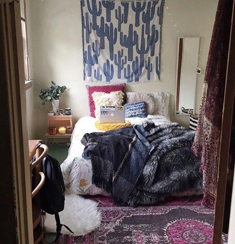 Small Bedroom Paint Ideas Green Nautical Bedroom Sets Bedroom Wall Art Bedroom Ideas Ikea: // Home / Decor / Diy / Decoration / Bedroom / Comfy