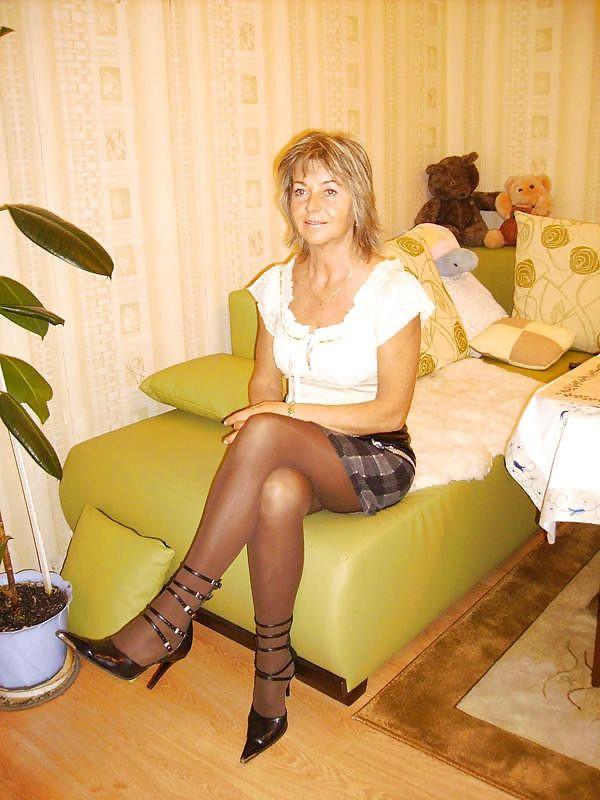 Порно актриса sophia rocca