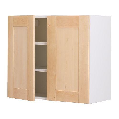 Ikea Us Furniture And Home Furnishings Ikea Kitchen Cabinets Ikea Kitchen Kitchen Cabinet Doors