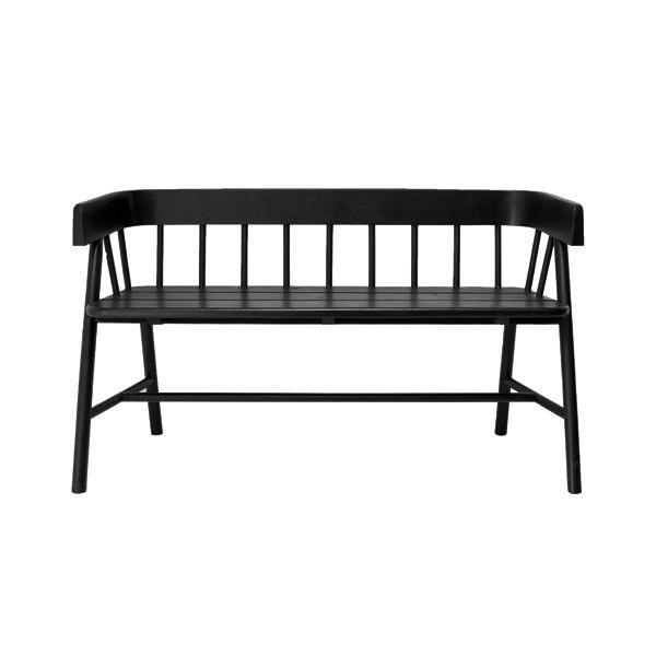 Bench Seat Black 1089 Deck 57 In 2018 Pinterest Bench