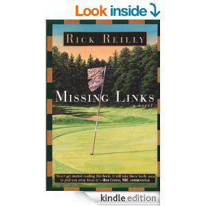 18++ Bob costas golf info
