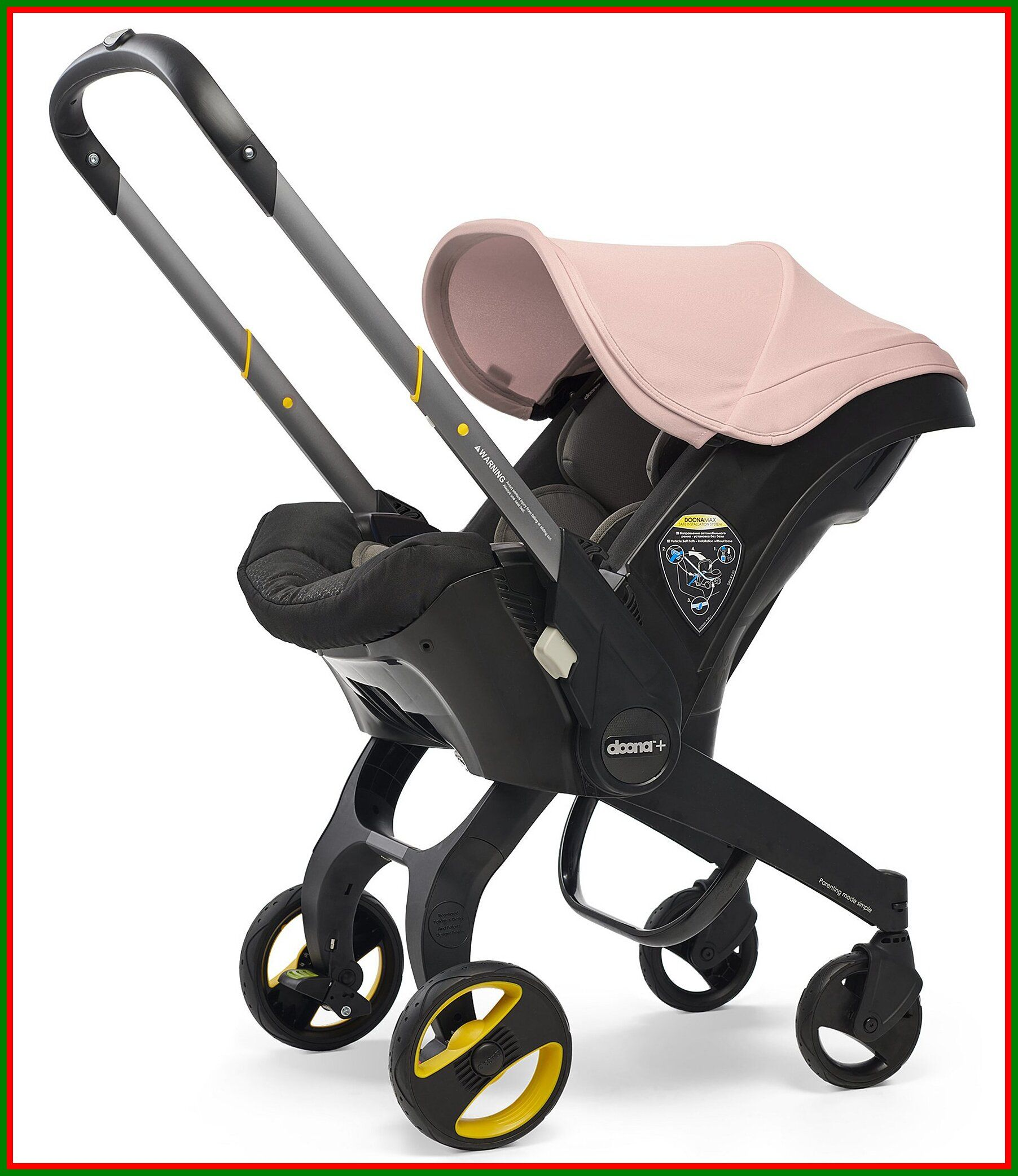 109 reference of convertible car seat stroller toddler in
