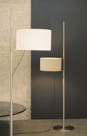 Modern Floor Lamps Lamp