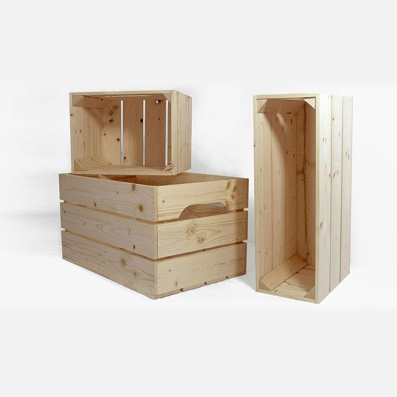 o trouver des caisses de bois pour sa d co d co pinterest diy ikea and ikea boxes. Black Bedroom Furniture Sets. Home Design Ideas