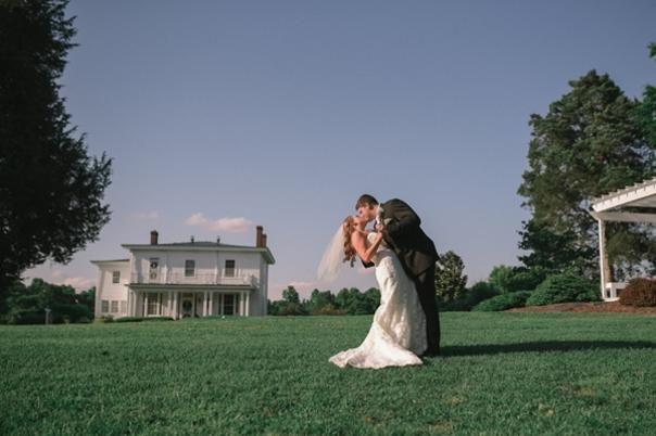 Wedding Venues In Richmond Va The Knot Wedding Locations