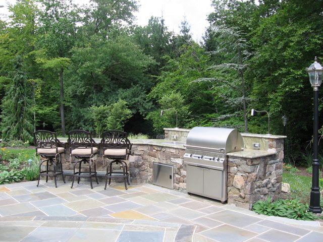 Pin By Kerry Blank On Outdoor Design Ideas Swimming Pool
