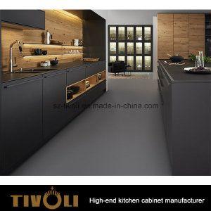 Matt Painting Finish Wooden Kitchen Joinery Furniture Ap128 On Made In China Com Modern Kitchen Modern Kitchen Design Luxury Kitchens
