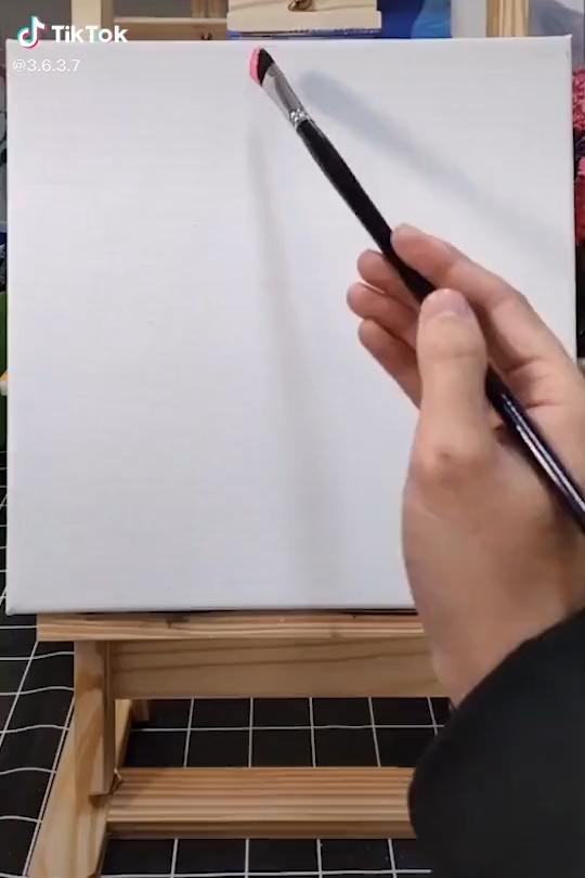 Pin on Craft Videos