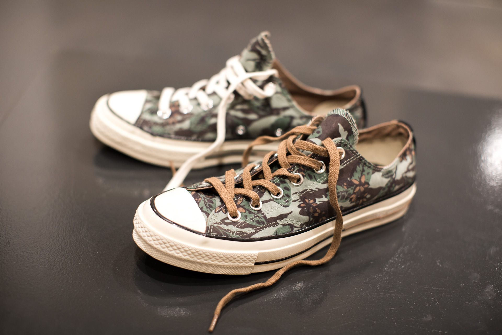Converse All Star Sneaker Schuh 43 in 6330 Kufstein for