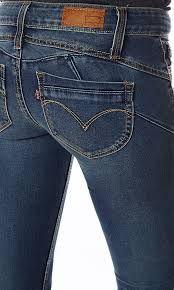 Resultado de imagen para jean levis