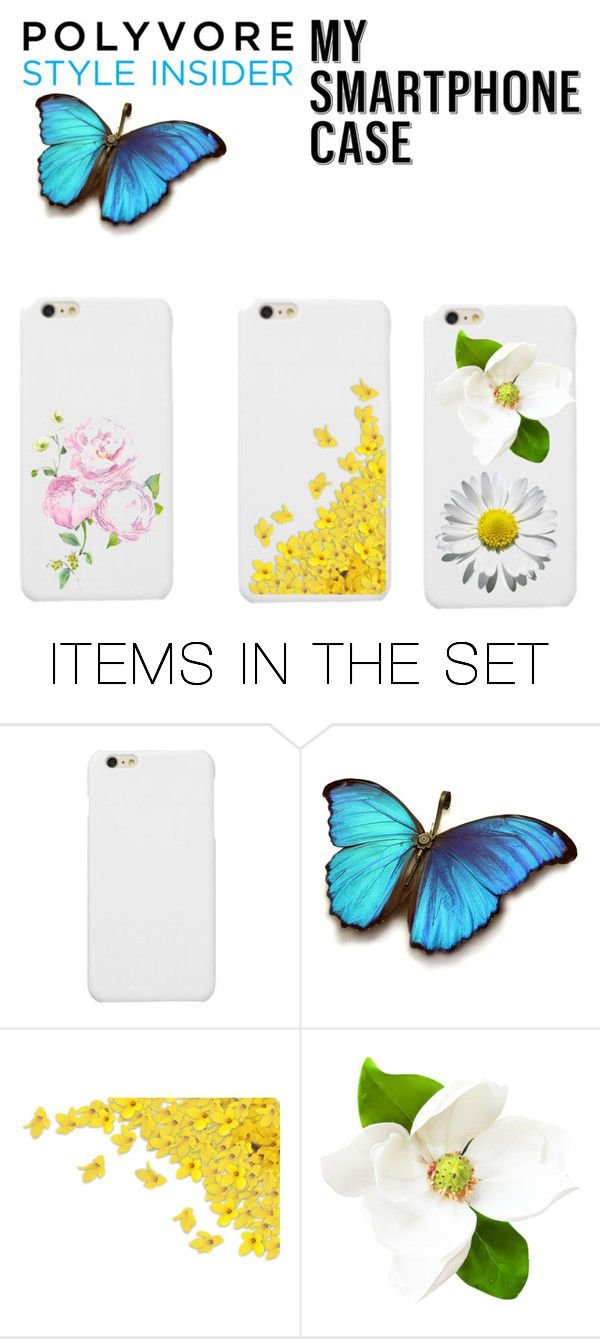 """""""#MySmart"""" by hi88 ❤ liked on Polyvore featuring art, contestentry and PVStyleInsiderContest"""