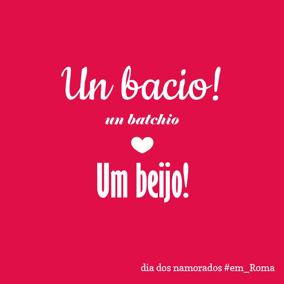Frases De Amor Em Italiano Aprender Italiano Pinterest