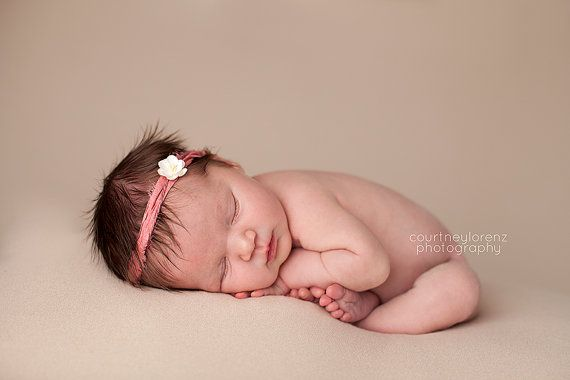 Madison photography backdrop cream backdrop posing by corabloom