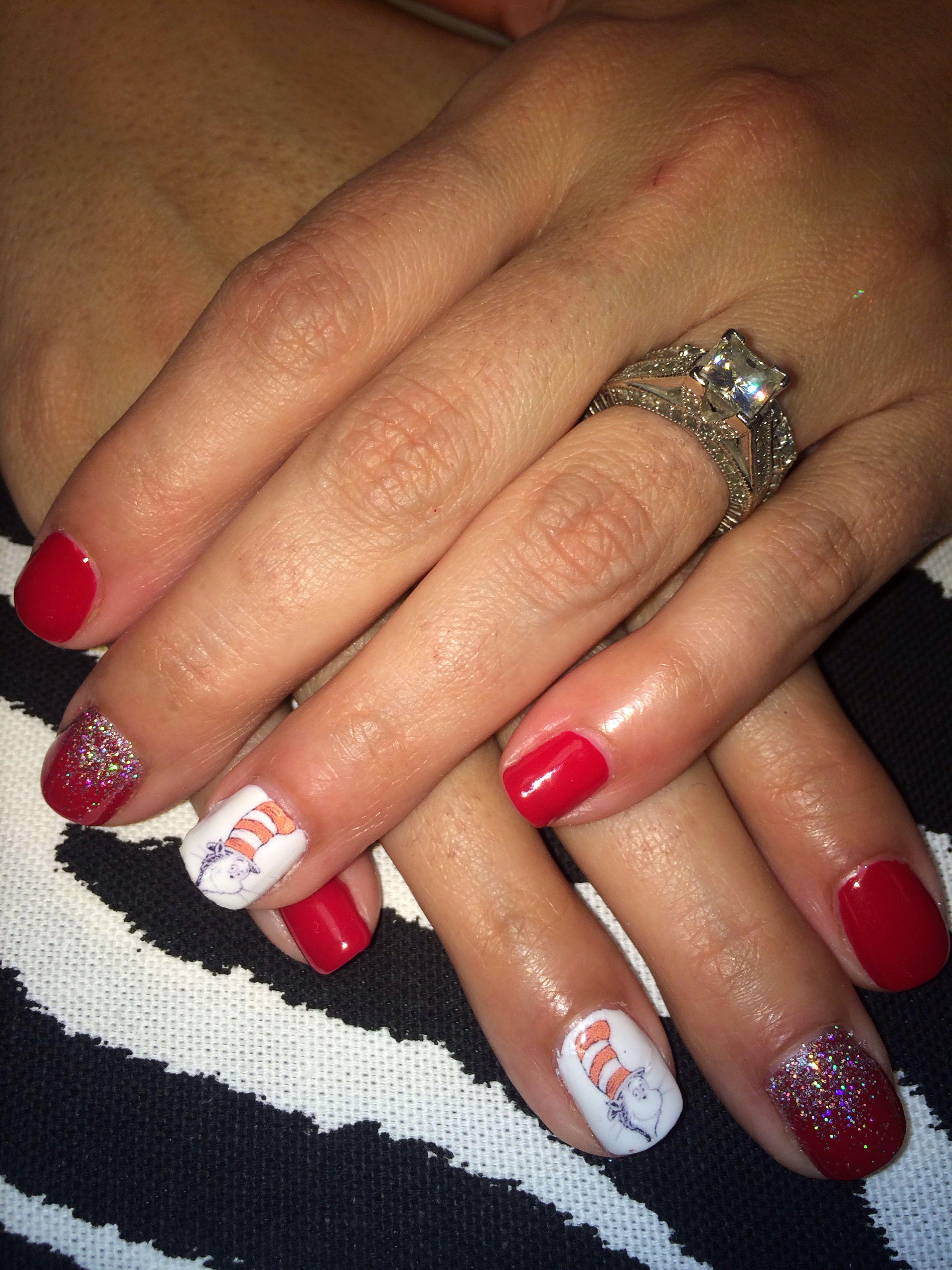 Nails By Jenny Lynn | Nails By Jenny Lynn Blue Ridge, Ga | Pinterest