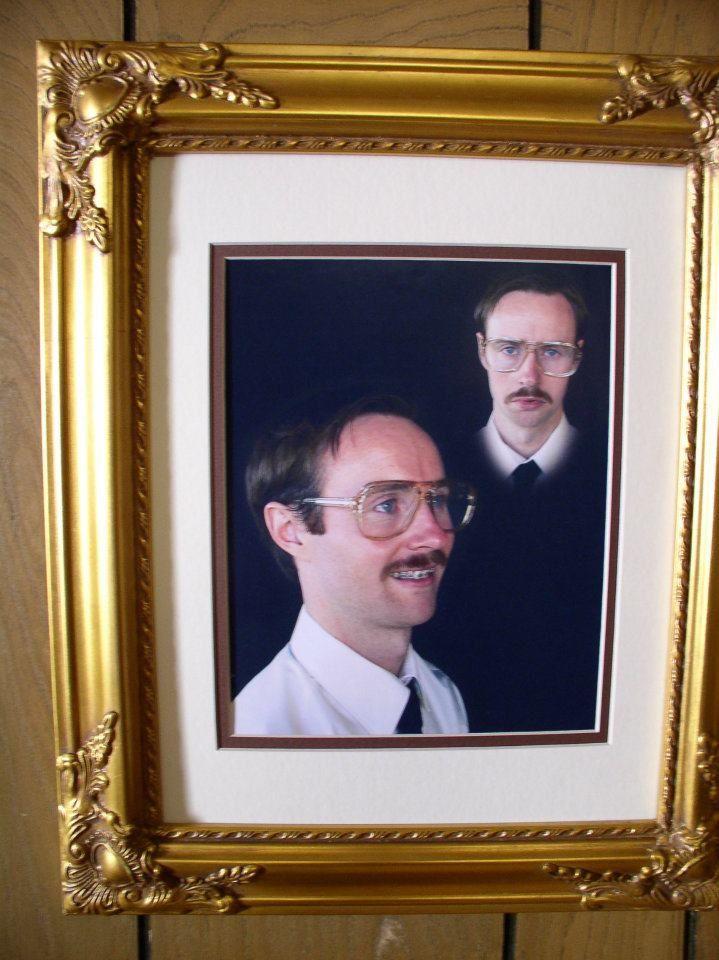 Napoleon Dynamite Kip Napoleon Dynamite Ecards Funny