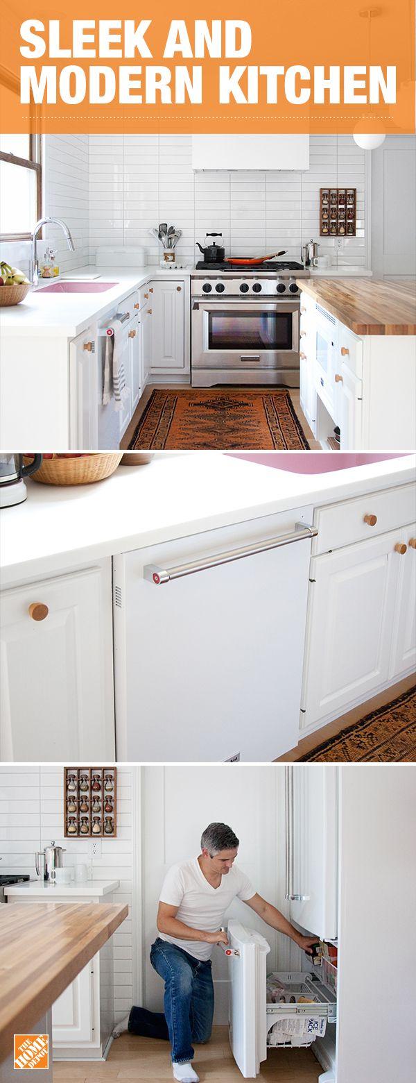 Shopping for New Kitchen Appliances Online | White appliances ...