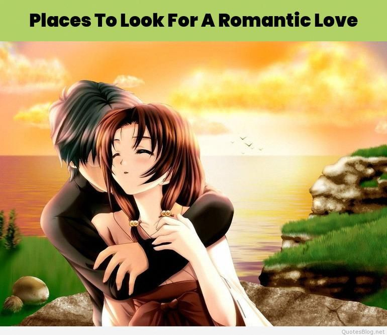 Check What Different Type Of Kissing Show About Your Love Relationship Cute Couple Wallpaper Love Couple Wallpaper Love Cartoon Couple