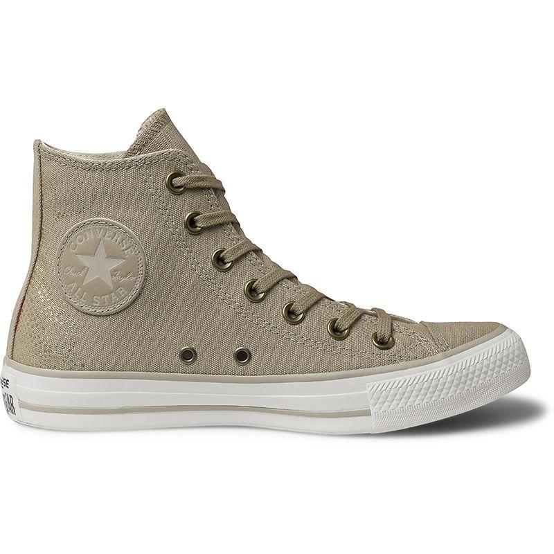 65402d132c03 No site da Converse você encontra os últimos modelos de All Star ...