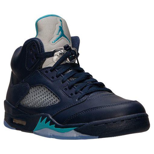 Air Jordan Retro 3  sz 6.5 y  441140 035  grey 1 4 6 11 13 basketball shoes