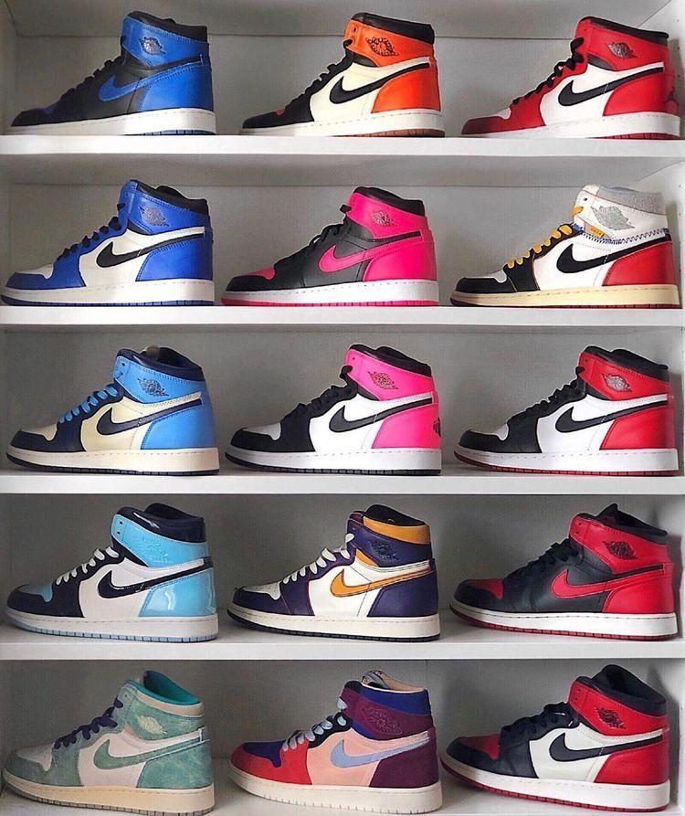 y2k image by makayla gatzke in 2020   Sneakers fashion